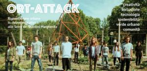 ort-attack-3