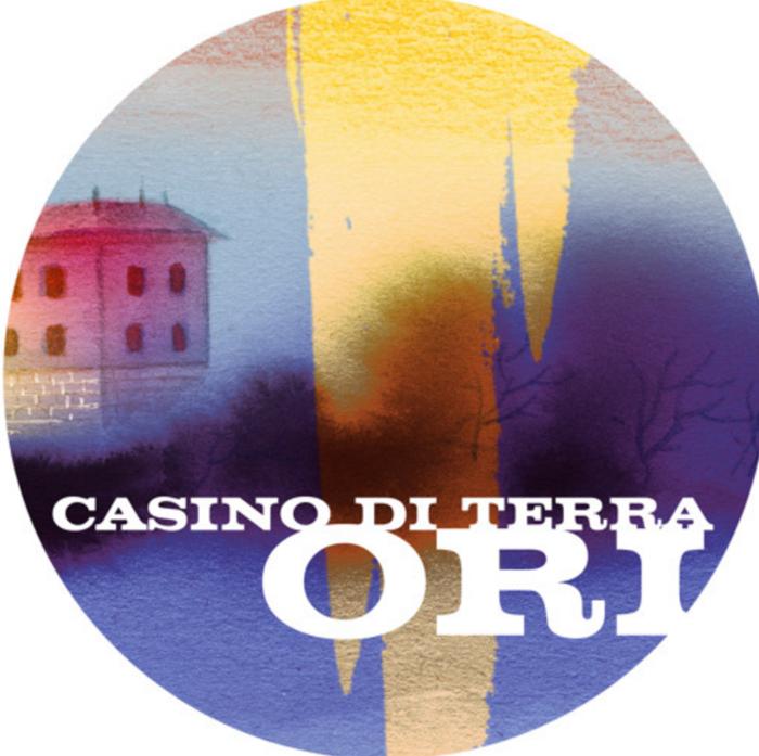Casino di Terra