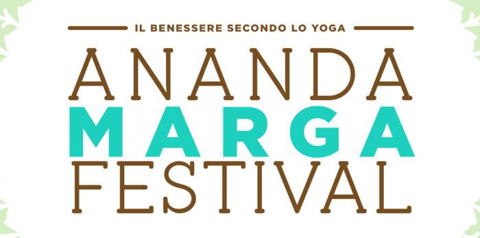 Ananda Marga Festival