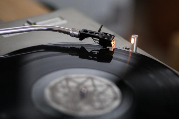 Rassegna stampa sonora