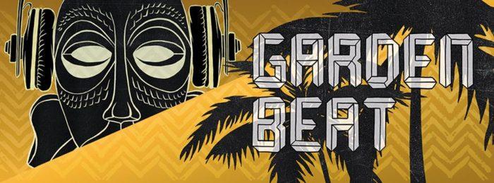 Apertura Gardenbeat Festival