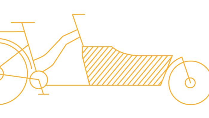 Quali veicoli per una mobilità sostenibile?