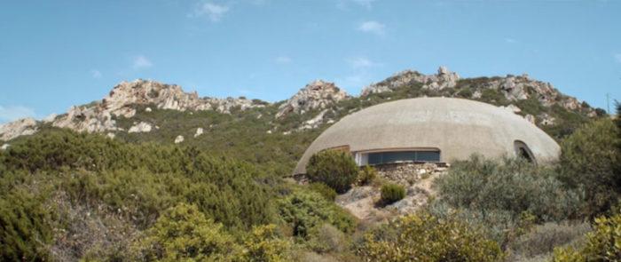 La cupola | Architexture#4
